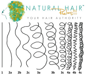 Hair Types