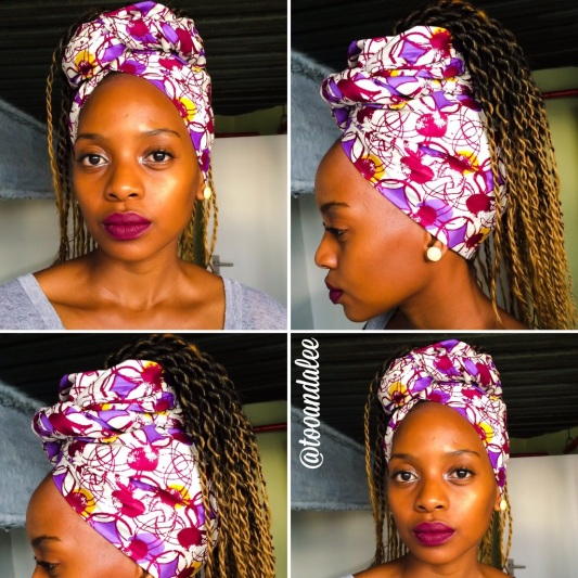 african-print-head-wrap-how-to-wear