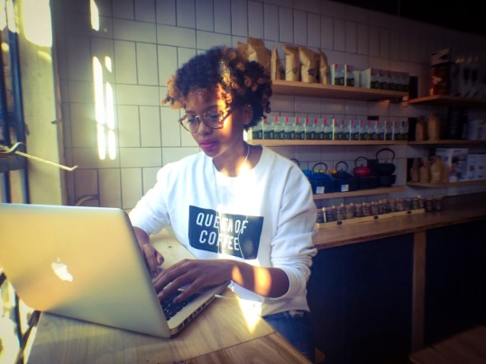 coffice-coffee-shop-maboneng