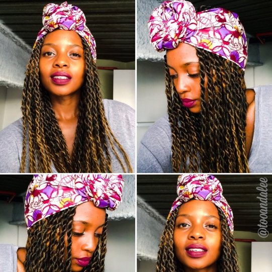 how-to-style-a-head-wrap-tooandalee