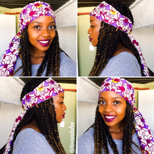 how-to-style-a-head-wrap