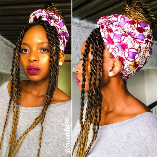 how-to-wear-african-head-wrap