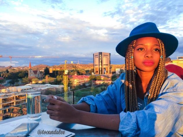 Hilton Skybar Namibia Windhoek.jpg