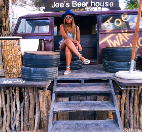 joes-beer-house-windhoek-namibia