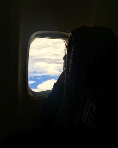 window-seat-windhoek-bound-tooandalee