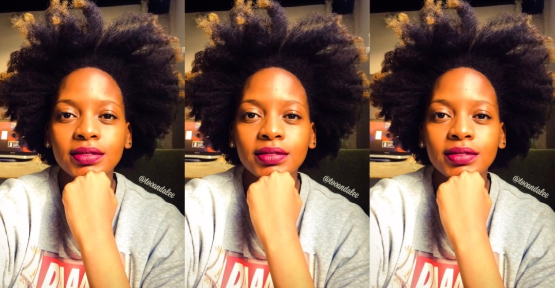 natural hair wigs and clip-ins