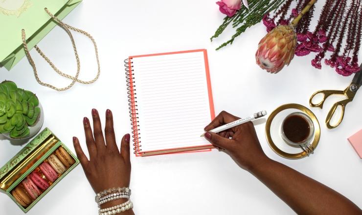 blog tips 101