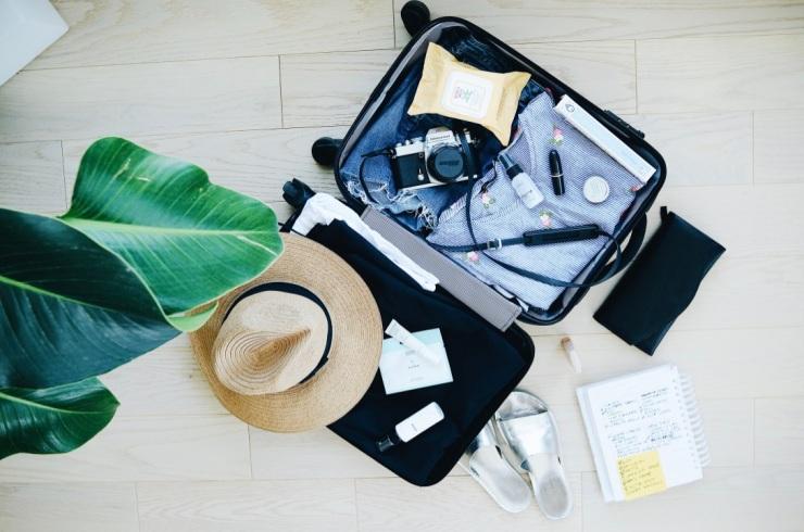 best time to buy flight tickets travelstart tooandalee