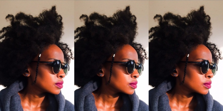 natural hair salons in south africa