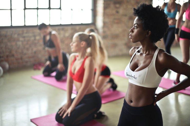 yoga beauty at 30 tooandalee.jpg